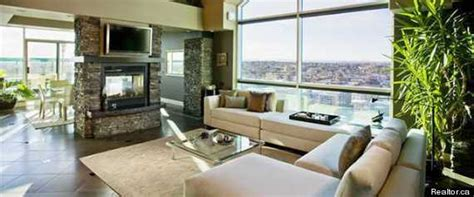 appartments for rent calgary why should you rent calgary apartments