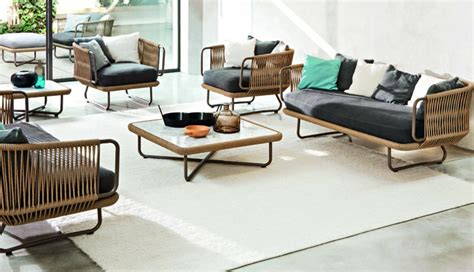 decorar habitacion pequeña para hombre muebles para decorar latest muebles para una casa pequea