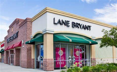 Plus Size Elisabeth Stores Closing by Bryant And Loft Parent Company To