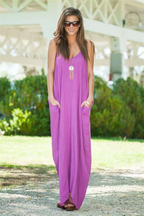 best 20 purple maxi dresses ideas on purple