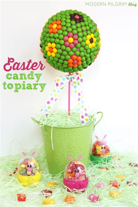 topiary table centerpieces easter topiary centerpiece