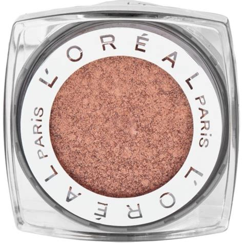 L Oreal Infallible Eyeshadow l oreal infallible eyeshadow my holy grail products pi