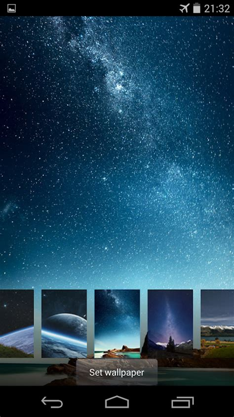 live lock screen android live wallpaper locker android apps on play