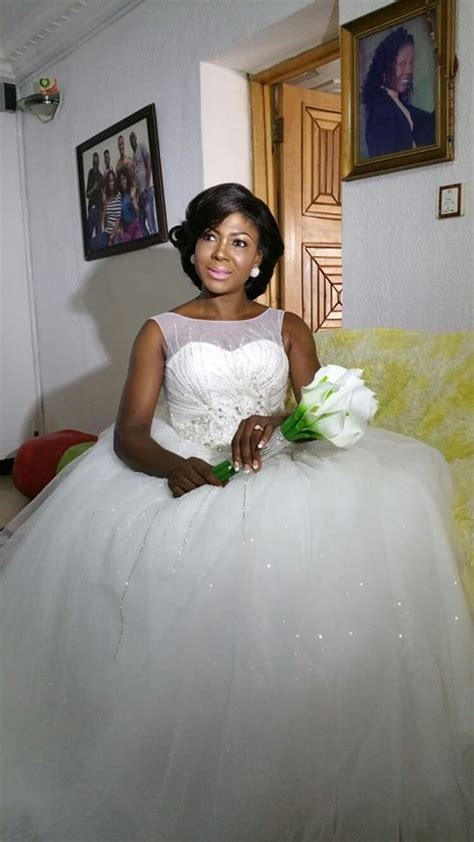susan peters nigerian actress wedding photos nollywood actress susan peters marries dutch