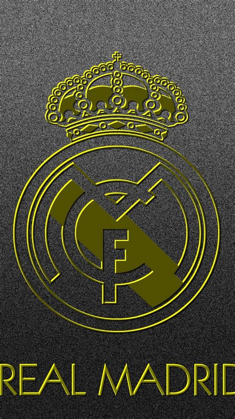 Real Madrid Themes For Iphone 6 | real madrid iphone wallpaper 57 images