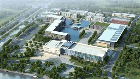 Global Health Master?s Degree Approved for DKU Campus in