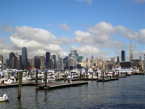 lincoln new jersey 17 best ideas about weehawken new jersey on