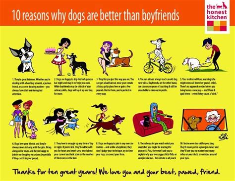 10 Reasons Best Friends Are Better Than Boyfriends by 31 Best Gallery Car Related Images On