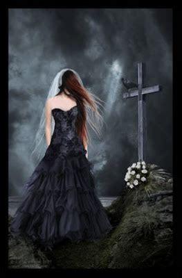 google imagenes goticas imagenes goticas dark como se llamen taringa