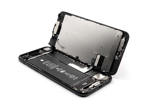 iphone battery replacement iphone battery replacement singapore repair advise