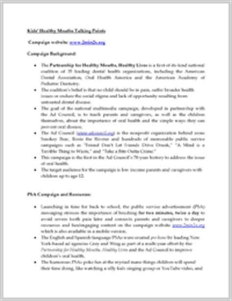 talking points template talking points template out of darkness