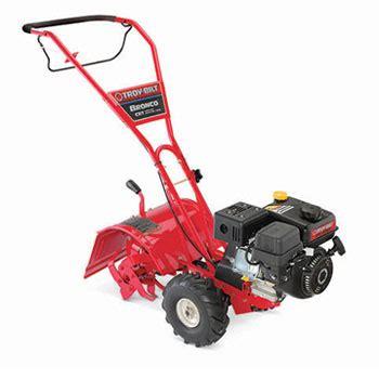 troy bilt dealers troy bilt garden tillers perkins power equipment exeter nh