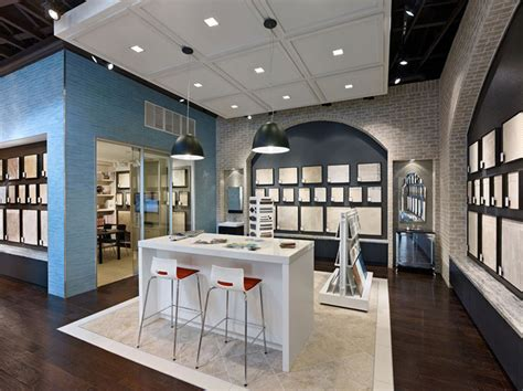 design ideas 187 retail design blog