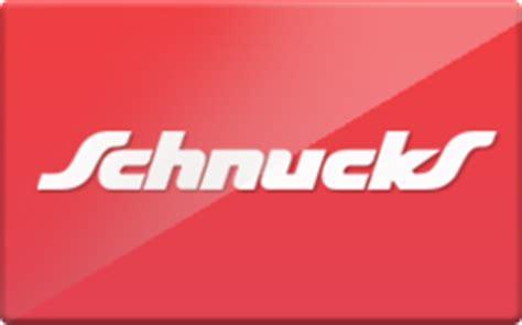 Schnucks Gift Card - buy schnucks gift cards raise