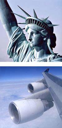 international flights search   book international