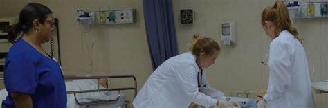 nursing schools in arizona no waiting list - Nursing Schools In Arizona No Waiting List