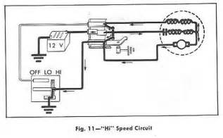 7 best images of chevy wiper motor wiring diagram 1995 chevy s10 wiring diagram 1974 chevy