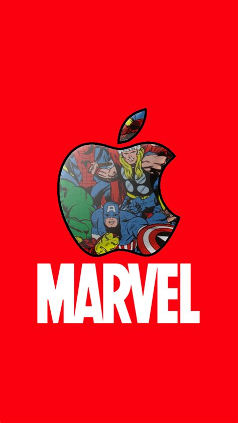 wallpaper for iphone marvel marvel apple iphone 5 background by pheksybloo on deviantart