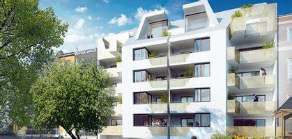 Wohnung Mit Garten Teurer by Teurer Traum Garten Statt G 252 Rtel Wohnen In Und Um Wien