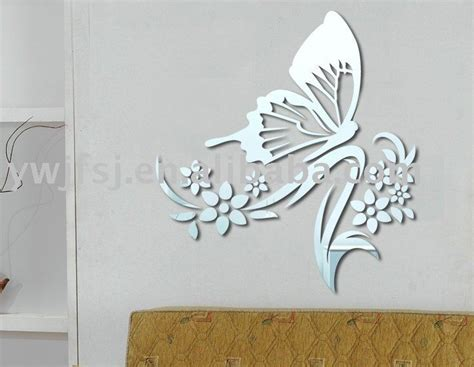 metal art home decor wall art decor home wall decor ideas