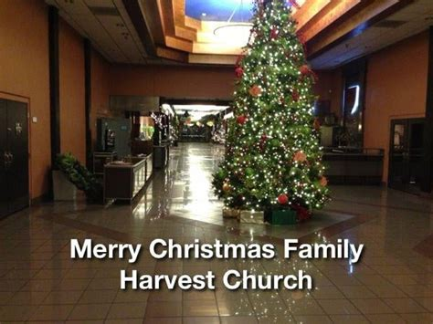 family harvest church tinley park