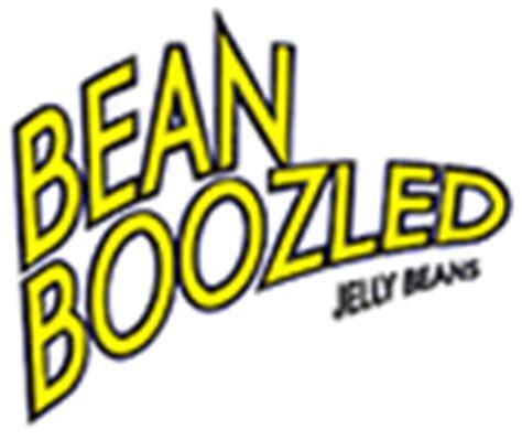 Bean Boozled Jelly Beans 4th Ed Beans Unik Aneka Rasa beanboozled jelly belly company