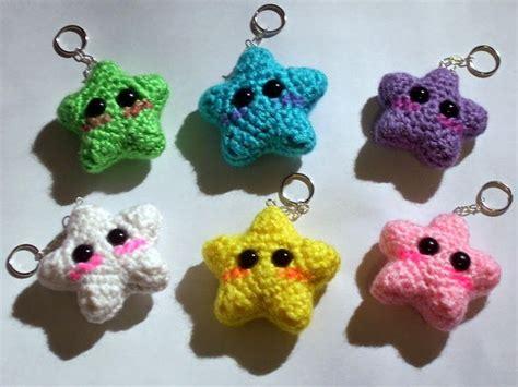 pattern crochet keychain the 25 best ideas about crochet keychain pattern on