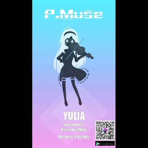 download gucci mane swing my door yulia project muse aka p muse best game ever xd p muse