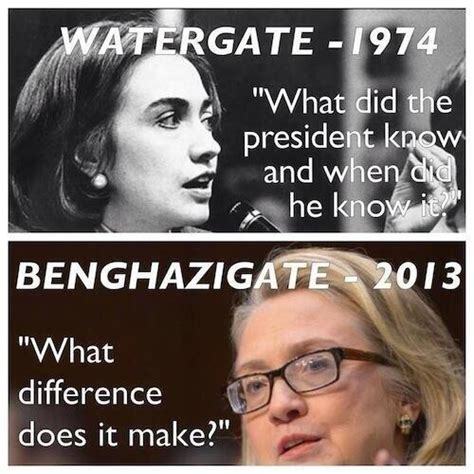 Chappaquiddick Watergate 90 From Tyranny Clinton Fired From Watergate Committee For Fraud Ethics Violations