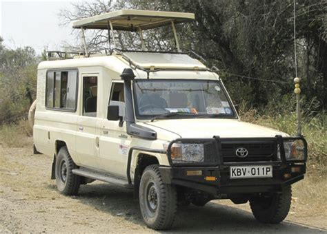 safari land cruiser car rental in kenya safari tours oil investors