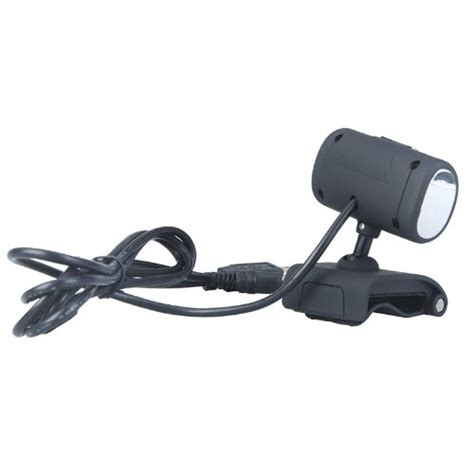 Kamera Usb Pc pc kamera usb 2 0 50 0m hd kamera netz nocken mit