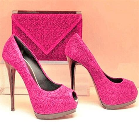 Heel Fashion 7058 717 best wedding shoes s dress shoes images on
