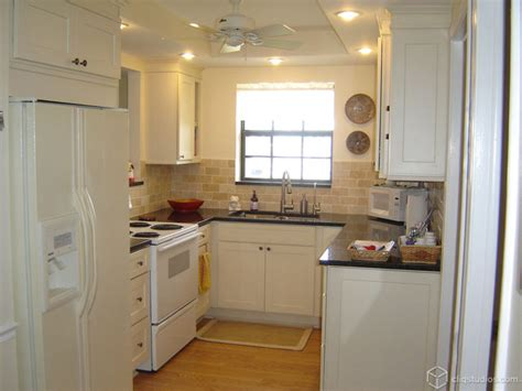 functional kitchen cabinets small functional white kitchen contemporary kitchen