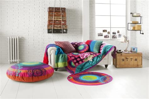 desigual la vida es chula home collection luxury