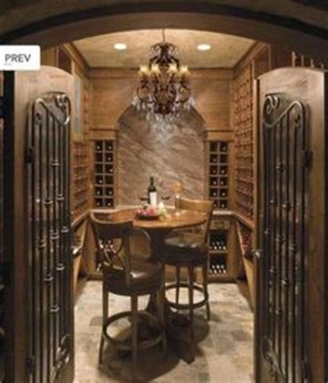 Home Wine Tasting Room Design Wine Room Ideas Pictures Rustic Wine Rooms Design Ideas