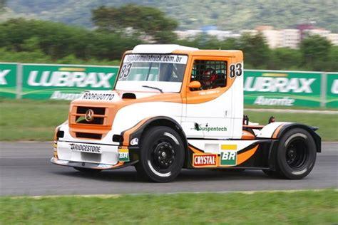 imagens de r 233 gis boessio na f truck do boessio
