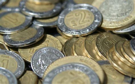 equivalencias de monedas extranjeras a mayo 2016 las monedas de a peso y centavos tambi 233 n valen recuerda
