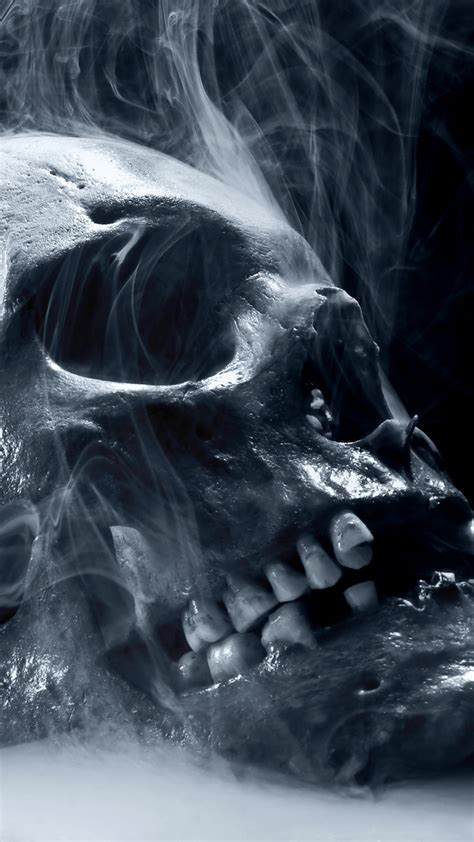 wallpaper iphone hd skull skull best hd wallpapers for iphone and android devices