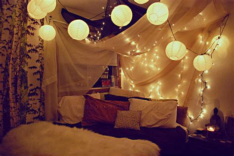 indie hipster bedroom ideas topography of your anatomy indie bedroom designs