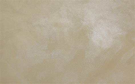 Stucco Antico by 231 Stucco Antico Tradeasia Global Suppliers Asia