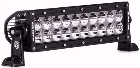 Led Light Bar Review Best Black Oak Led Row Led Light Bar Reviews