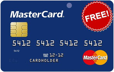 how to make master card how to get a free master card debit card by yes bank