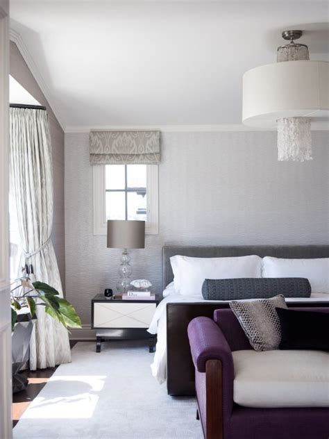 Bedroom And More Sf by Bedroom Decorating And Designs By Green Interior