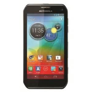 Smartphone Giveaway 2014 - scratch wireless motorola photon q 4 glte smartphone giveaway
