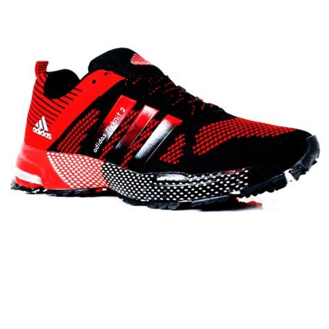adidas flyknit 2 sport shoes syb 1130 price in pakistan at symbios pk