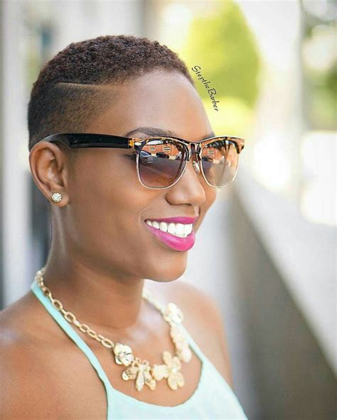 hairstyles for short hair south africa 35 best natural hair styles images on pinterest short