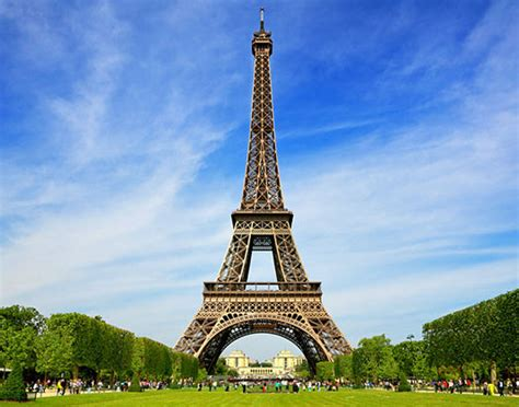 Beautiful Structures A List Of Most Beautiful Buildings Around The World