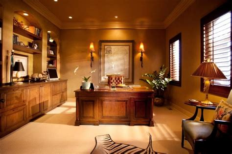 decoration home office design furniture lighting office