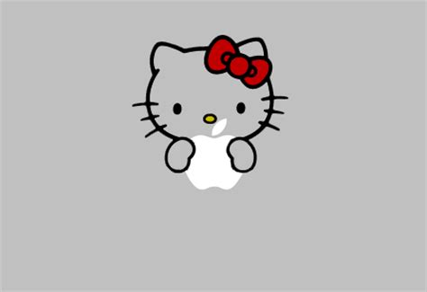 hello kitty wallpaper for macbook gudu ngiseng blog hello kitty macbook pro