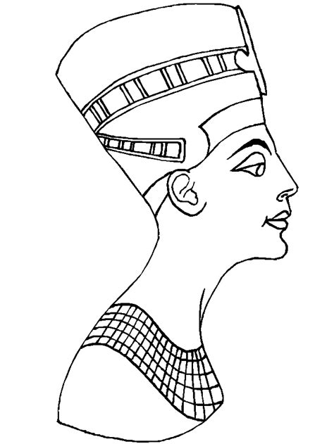 egyptian coloring book pages free coloring pages of welcome egyptian gods